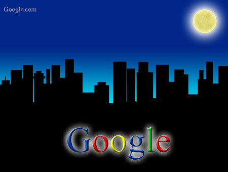 google - technology, other, google