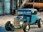 1929-Ford-Model-A-Coupe
