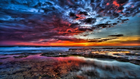 Image result for spectacular colors