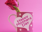 ♥Happy Mother's Day♥
