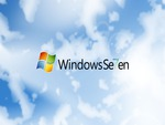 Windows seven 36