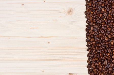 Coffee Beans Desktop Background coffee beans - photography & abstract background wallpapers on