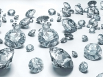 Cool Diamonds