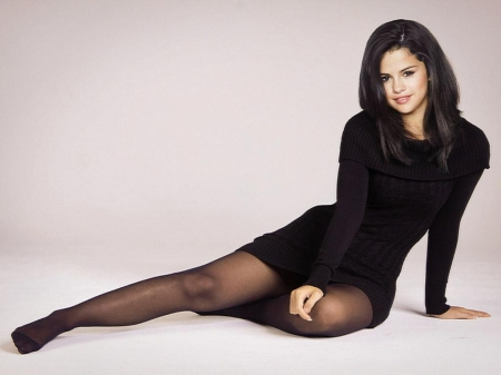 selena gomez actresses amp people background wallpapers on