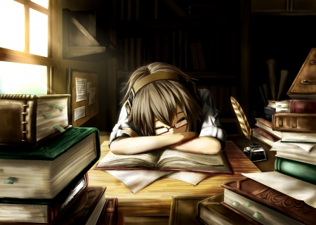 sleep other amp anime background wallpapers on desktop