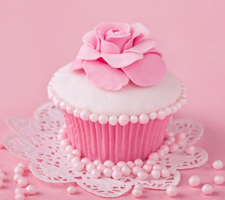 Sweet Cupcake Other Amp Abstract Background Wallpapers On