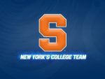 Syracuse New York's College Team