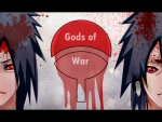 gods_of_war_nmt