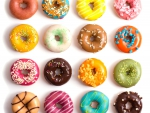 ♥Donuts♥