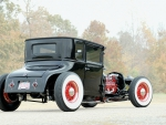"27"" Ford Model T"