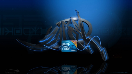 intel i7 - cpu, core i7, intel, intel processor, intel i7