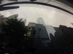 New York Skyscrapers (Gopro) HD.