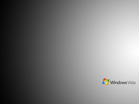 Vista Background - wallpaper, 7, windows, vista, vista background