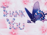 ♥~Thank you~♥