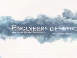 ENGINEERS OF EPIC