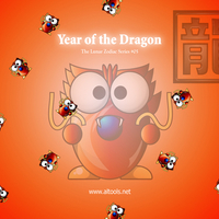 ALTools Year of Dragon
