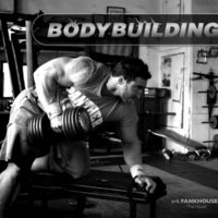 BodyBuilding - Body Building