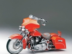 2008-Harley-Davidson-Softail-Deluxe