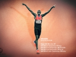 rudisha-wallpaper-2-by-musumba-bwire.jpg