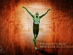 rudisha-wallpaper-by-musumba-bwire