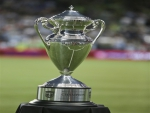 THE LAMAR HUNT U.S. OPEN CUP OF SOCCER