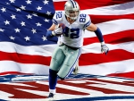 Jason Witten: Dallas cowboys tight end