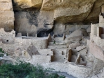 Cliff Palace at Mesa Verde f1