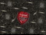 Arsenal London