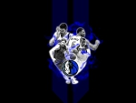 dallas mavericks 2014 wallpaper
