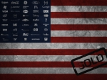 The United state of Corporation