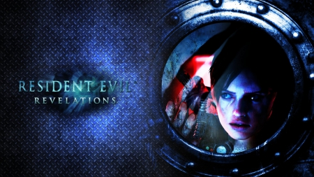 Resident Evil Revelations - Alice, The walking dead, Ultimate Marvel Vs Capcom 3, Project X Zone, Albert Wesker, Dead Rising