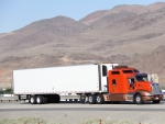 Interstate Kenworth