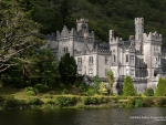 Kylemoor Abbey in Ireland