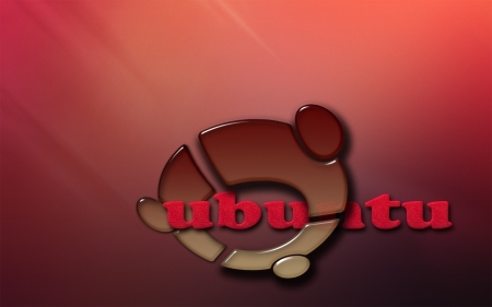 ubuntu - ubuntu, didis, red, shadows