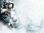 mr freeze : batman arkham city