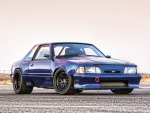 1990-Ford-Mustang