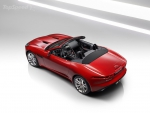 2016-Jaguar-F-Type-AWD-Convertible