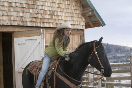 Heartland: Amy and Spartan - amber marshall, ty, spartan, amy, acting, horses, tv series, heartland, graham wardle