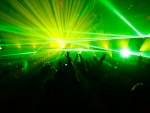 Club Lights (1)
