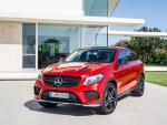 Mercedes-Benz-GLE450_AMG_Coupe_2016