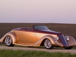 1935-Ford-Roadster