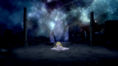 Sadness Sailor Moon Amp Anime Background Wallpapers On