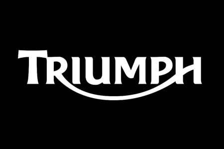 Triumph Motorcycle Logo - Triumph & Motorcycles Background ...