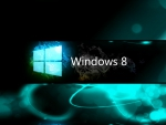 Cool Windows 8 Rework