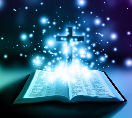 Cross and the Bible - ...