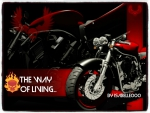 The WAY of Living..For all The Bikers