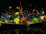 too Chihuly-icious, III
