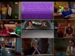 The Big Bang Theory Plus