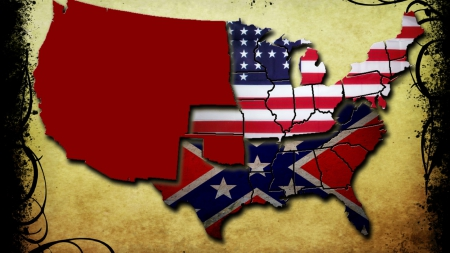 Slavery : differences between the north and the south |Civil War North And South Differences