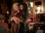 ♥Only Lovers Left Alive♥
